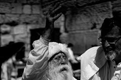 Jerusalem (Hemo Kerem) Tags: israel street a7rm2 a7rii nikon85mmf2ais nikkor85mmf2ais ais85mmf2 ais285 85mm manualfocus mf nikon nikkor sony sonya7rm2 ilce7rm2 alpha thewesternwall westernwall thekotel kotel religion religious jerusalemoldcity oldcity blackwhite bw