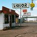 West End Liquor