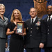 Tech. Sgt. John Chapman Hall of Heroes Induction Ceremony