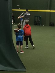 """Paul's Spring Break Baseball Camp • <a style=""""font-size:0.8em;"""" href=""""http://www.flickr.com/photos/109120354@N07/46755134384/"""" target=""""_blank"""">View on Flickr</a>"""