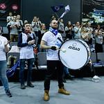 tsmoki_loko_ubl_vtb_(30)