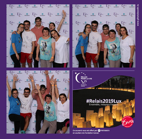 Relais2019Lux_Photobooth (300)