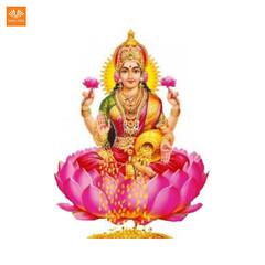2 akshaya tritiya (spiritualscience12) Tags: akshayatritiya akshayatritya ashtalakshmi akshayatrutiya akshayatritiyapuja
