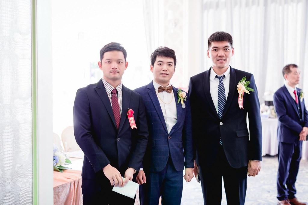 嘉祥&欣慧、婚禮_0274