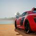 Forza Horizon 3 / Off The Road