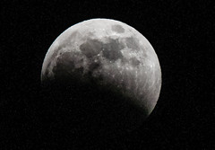 Ravi_20190121DSC_1735 (suryakantan) Tags: total lunar eclipse nikon d800 nikkor20050056ed 500mm 56f origin summit nj usa