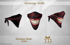 -Group Gift Bandana Mask joker Treized Designs - (TreizedDesigns) Tags: apartment backdrop background bedroom blank blankspace building ceiling ceilinglights cement concrete copyspace customizable customizeyourdesign darkgray decorate design designspace display element empty floor flooring gallery gray home house indoor interior interiordecoration lighting lights livingroom loftstyle mockup office psd room show showroom space spotlight stage style sunlight surface texture textured wall wallpaper