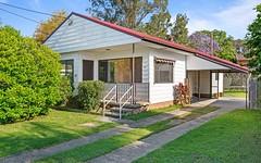 41 Panonia Rd, Wyong NSW