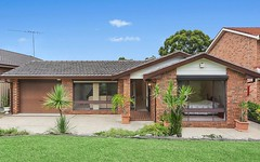 69 Stockdale Crescent, Abbotsbury NSW