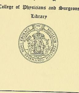 This image is taken from Beiträge zur Klinik der Rückenmarks- und Wirbeltumoren