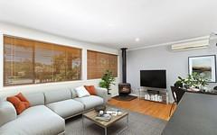21 Balaclava Street, Balaclava NSW