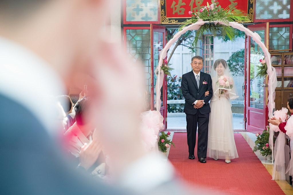 新竹卡爾登飯店,卡爾登,卡爾登飯店,新竹卡爾登,耶穌聖心堂,聖心堂婚禮,教堂婚禮,婚攝卡樂,Jeven&Iris104