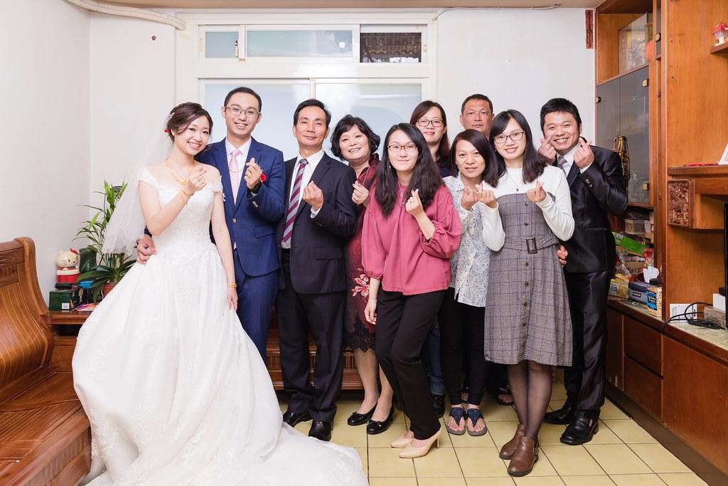 瑋杰&惠芳、婚禮_0278