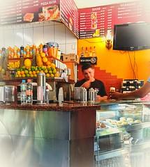 quero outro! (lucia yunes) Tags: bar bares restaurante cenaderua fotoderua fotografiaderua luciayunes mobilephotography mobilephoto streetscene streetphotography streetlife pub botequim boteco lifestyle lifeinstreet life cotidiano rua