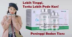 Alamat Lengkap Agen Obat Peninggi Badan Tiens Di Denpasar (agenresmitiens) Tags: agen peninggi badan di denpasar tiens alamat distributor penjual stokis obat daerah tempat jual toko susu