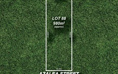 1 Azalea Street, Prospect SA