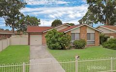 31 Simms Road, Oakhurst NSW