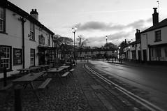 Botanic Road, Churchtown, Southport. (Dub.Hundley) Tags: botanic road churchtown southport hesketh arms bold pubs