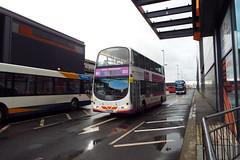 705-02 (Ian R. Simpson) Tags: yx55dhm volvo b7tl wright eclipsegemini eastyorkshire eyms bus 705