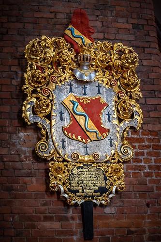 Rīgas Svētā Pētera baznīca