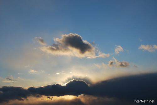 Небо ніколи не буває таким самим 04 InterNetri Ukraine