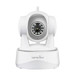 Wansview 1080P Indoor camera Q2 (mina485) Tags: wansview indoorcamera 1080p wifi security camera