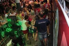 Turismo Carnaval 3ª noite 03 03 19 Foto Comunicação (146) (prefeituradebc) Tags: carnaval folia samba trio escola bloco tamandaré praça fantasias fantasia show alegria banda