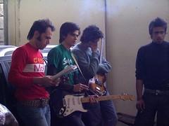 Super Reverb @jessymaturo #rocknroll 🎸 #rockabilly #rock @salvatorecafiero #popolare  🎥#elettritv💻📲 #sottosuolo #blues #webtvmusicale @tonylongo #dalvivo #musica 🙌 #concerti #webtv #filippolongo #music :so (ElettRisonanTi) Tags: puglia elettritv webtv musica italy popolare rockabilly live blues musicaoriginale rocknroll music tricase suckmyblues tibervalley underground sottosuolo filippolongo rock concerti dalvivo italia webtvmusicale