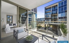 130/11 Trevillian Quay, Kingston ACT