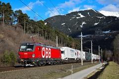 DSC_0011_1293.037 (rieglerandreas4) Tags: 1293035 vectron öbb siemens tirol tyrol austria österreich