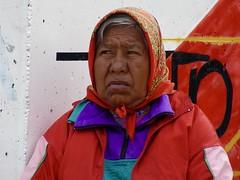 Urique, Chihuahua, Mexico (STREET MASTER) Tags: chihuahua mexico urique copper canyon tarahumara indians indian