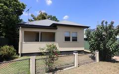 13 Wilkins Street, Muswellbrook NSW