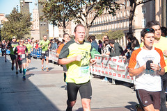 2019-03-10 10.39.09 (Atrapa tu foto) Tags: españa mediamaraton saragossa spain zaragoza aragon carrera city ciudad corredores gente people race runners running es