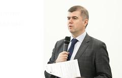 1 (44) (UNDP in Ukraine) Tags: undpukraine ukraine civilsociety civicactivism civicengagement civicliteracy ecalls youth