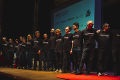 Goldoni_Tedx_Livorno_056 (lucaleonardini) Tags: revisione tedxlivorno