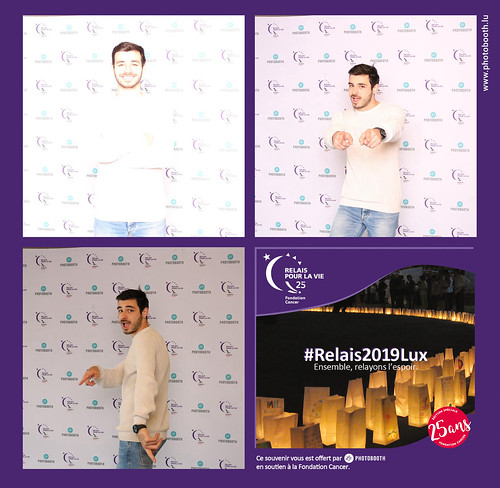 Relais2019Lux_Photobooth (871)