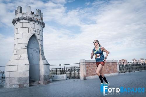 Maratón-7410