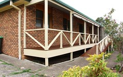 1/4 Queen Street, Gloucester NSW