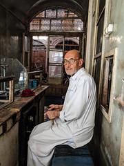 IMG_20180529_100306-01 (SH 1) Tags: هرات afghanistan af portrait travel