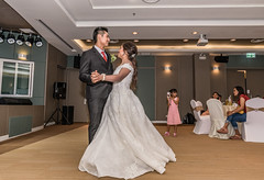 DSC_6595 (bigboy2535) Tags: john ning oliver married wedding hua hin thailand wora wana hotel reception evening
