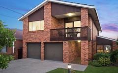 62 Fricourt Avenue, Earlwood NSW