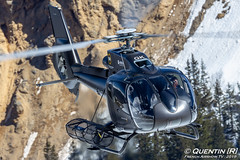Image0020   Fly Courchevel 2019 (French.Airshow.TV Quentin [R]) Tags: flycourchevel2019 courchevel frenchairshowtv helicoptere canon sigmafrance