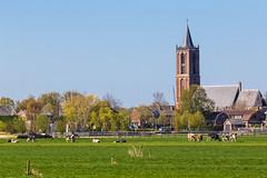 Eemnes (jan.vd.wolf) Tags: eemnes utrecht nederland nl