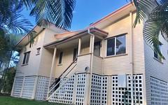 29 Benaud Street, Greystanes NSW