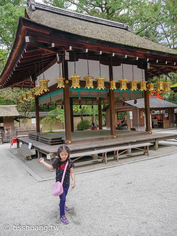 京都第二天-1350260