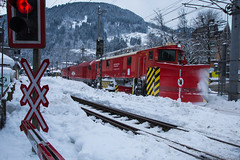 DSC_0818w (steron85) Tags: train pociąg alp alpy d7200 nikon sigma 1755 f28