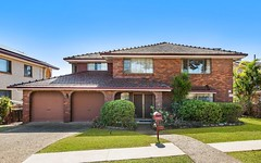 9/28-32 Martin Place, Mortdale NSW