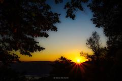 20181013-BodenseeÜsee_Sonnenuntergang_DSC01138 (Steve_Mc_Schli) Tags: sunset sonnenuntergang abendstimmung himmelsfarben