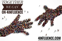 ♨️🏆Together we can, on4INFLUENCE www.4influence.com #trust #influencers #influence #confianza #ganar #ganarseguidores #compraseguidores #compraseguidores #win #4influence #twitch #vanity #valores #motivate #motivacion #motivation #quote # (4influence) Tags: 4influence influence influencer influencers realfollowers buyfollowers cheapfollowers invest investment money business marketing marketingagency onlinemarketing socialmediamarketing smm smma seo followers