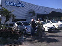 IMG_20190131_143538.jpg (Autolinepreowned) Tags: autolinepreowned highestrateddealer drivinghappiness atlanticbeach jacksonville florida